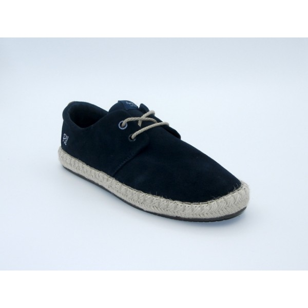 PEPE JEANS PMS30718