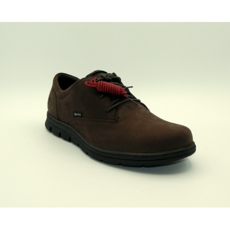 TIMBERLAND TB 0A14B1242 Zapatos Casual Hombre