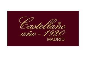 CASTELLANO 1920