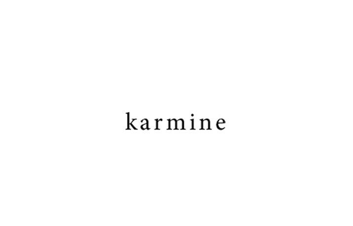 KARMINE